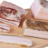 Свиняче сало: користь і шкода