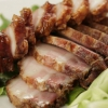 Свинячий жир: користь і шкода