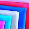 Властивості поліефірних тканин