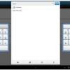 Swiftkey 4.31 - віртуальна клавіатура для android