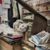 Таємне життя домашніх тварин в магазинах гонконгу