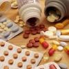 Топ-10 ліків, які використовують тільки в росії