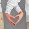Трехкомпонентная теорія любові