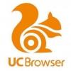 Uc browser 10.8 з новим блокувальником реклами та хмарної платформою для економії мобільного трафіку
