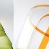 Ультратонкі скло corning - willow glass