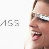Розумні окуляри google glass 2.0 explorer edition