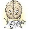 Вправи для розвитку мозку