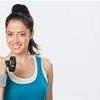 Вправи для збільшення обсягу бюста