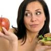 У чому полягає шкода різноманітних дієт?