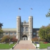 В якому університеті найдорожче навчання?