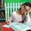 В якому віці потрібно починати навчання дитини в школі?