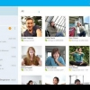 У skype 4.3 для android додано місце під рекламу