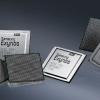 У наступному році samsung представить однокристальних системи exynos власної розробки