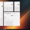 У windows 10 можна буде запускати кілька копій додатків