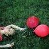 Вагінальні кульки: тренажер для м`язів піхви