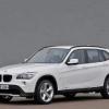 Відео огляд автомобіля bmw x1 - бмв x1 тест драйв