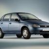 Відео огляд автомобіля lada kalina - лада калина