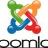 Відеокурс по cms joomla (навчання онлайн)