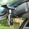 Відеореєстратори для автомобілів