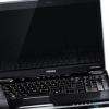 Включення ноутбука при піднятті кришки