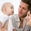 Питання батьківства
