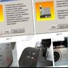 Відновлення відключеного контролю рівня чорнила на принтерах canon