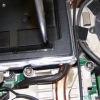 Можливість заміни процесора в ноутбуці відсутній