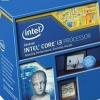Вибір материнської плати для intel core i3