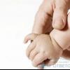 Стягнення аліментів та встановлення батьківства в судовому порядку.