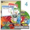 Web-дизайн для початківців ч.4 (відео уроки)