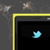 Windows phone: в пошуках синьої пташки