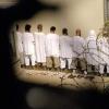 За стінами американської військової в`язниці в гуантанамо