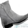 Захист прав споживача щодо неякісного взуття.