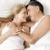 Жінки «бальзаківського віку» - найсексуальніші