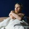 Жіночі сексуальні страхи